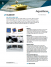 AquaView One Pager