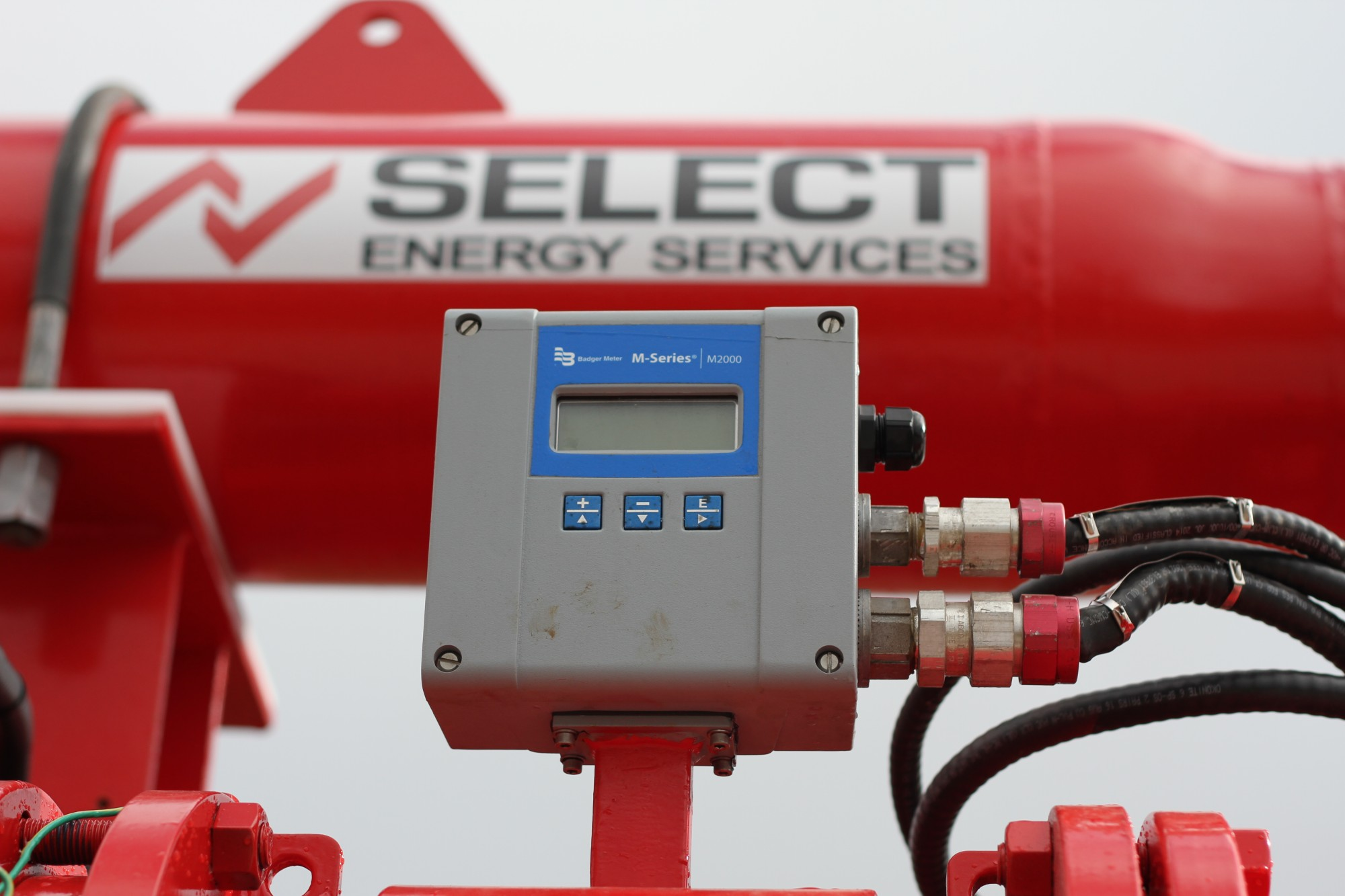 Select Energy Photography On Demand Select Energy Services