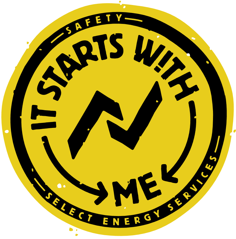 it-starts-with-me
