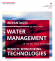 White Paper: Real Time Water Management - AquaView
